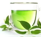 Green Tea(グリーンティー)
