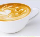 Cappuccino(カプチーノ)