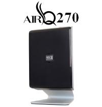 AirQ270