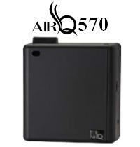 AirQ570